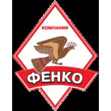 «Фенко» город Воронеж