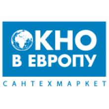 «Окно в Европу» город Воронеж